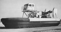 Bell Viking -   (The <a href='http://www.hovercraft-museum.org/' target='_blank'>Hovercraft Museum Trust</a>).