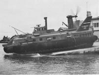 BH7 Mark 4 -   (The <a href='http://www.hovercraft-museum.org/' target='_blank'>Hovercraft Museum Trust</a>).