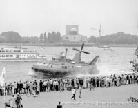 BH7 in service -   (The <a href='http://www.hovercraft-museum.org/' target='_blank'>Hovercraft Museum Trust</a>).