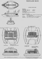 SRN2 diagrams -   (The <a href='http://www.hovercraft-museum.org/' target='_blank'>Hovercraft Museum Trust</a>).