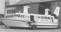 SRN2 with Westland -   (The <a href='http://www.hovercraft-museum.org/' target='_blank'>Hovercraft Museum Trust</a>).