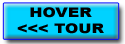 Hovertour back
